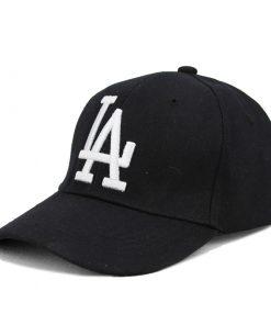 Casquette Baseball Los Angeles L.A Dodgers