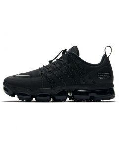 Chaussures Nike Air VaporMax Run Hommes