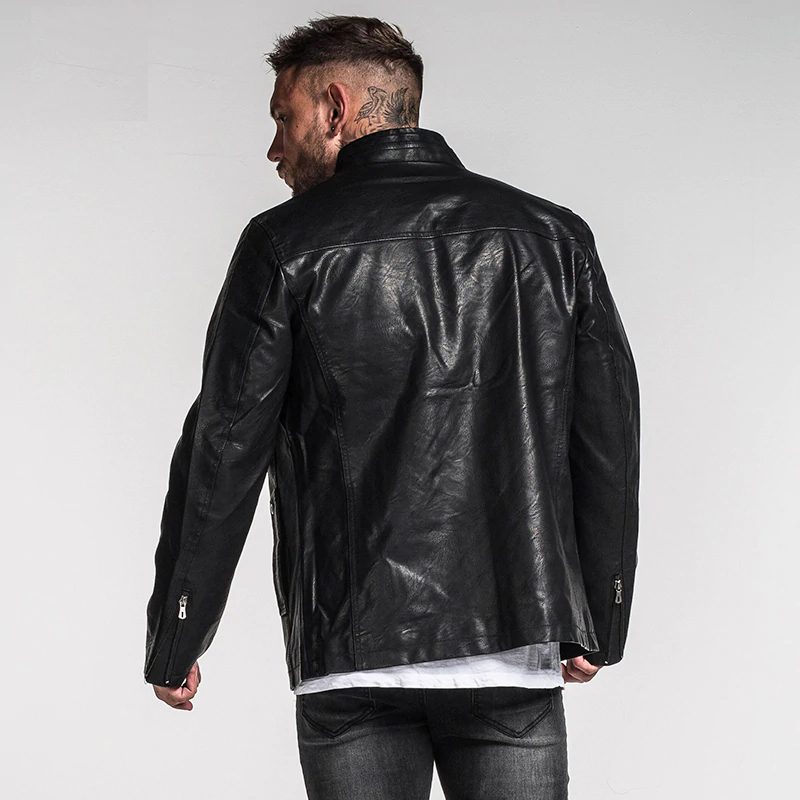 gingtto-men-leather-jacket-black-zm703-4