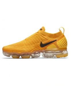 Chaussures Nike Air VaporMax Sneakers Femmes