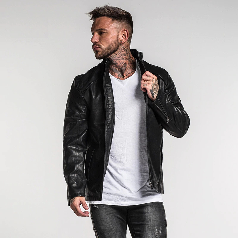 gingtto-men-leather-jacket-black-zm703-5