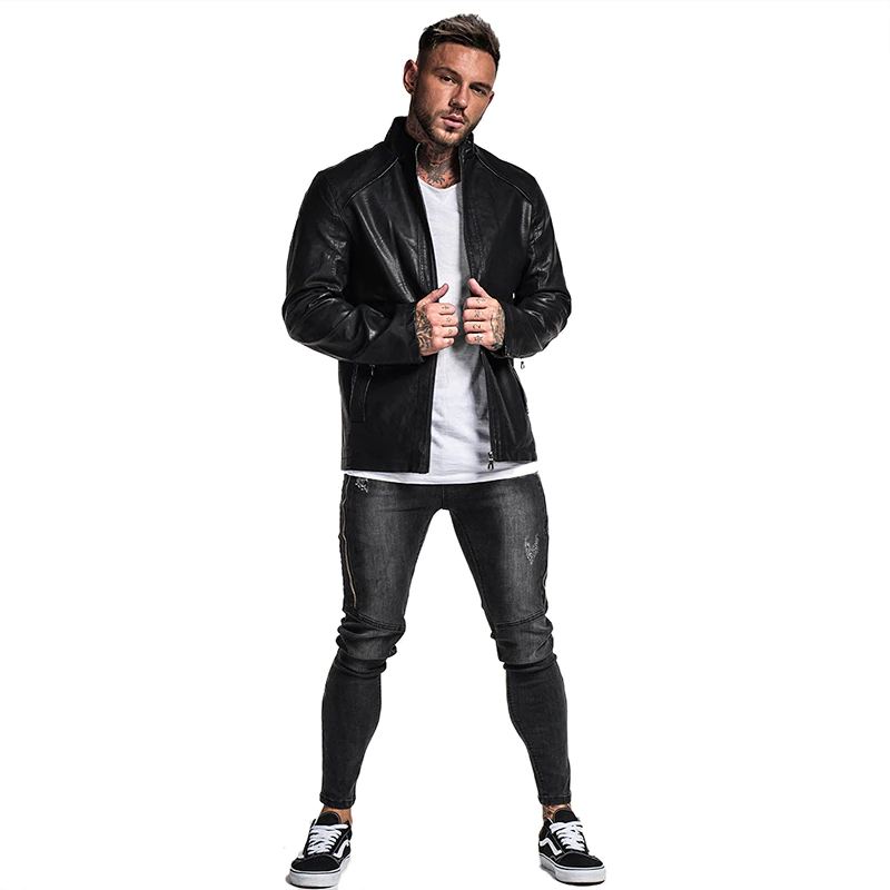 gingtto-men-leather-jacket-black-zm703-2