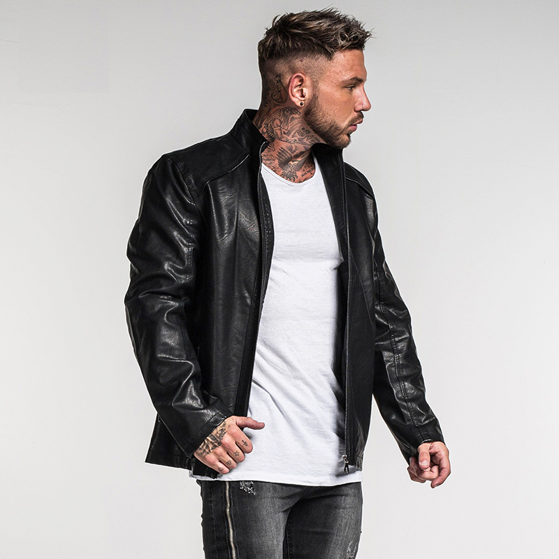 gingtto-men-leather-jacket-black-zm703-6