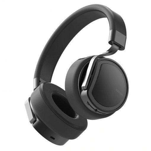 Casque Stéréo Sans Fil HIFI Bluetooth