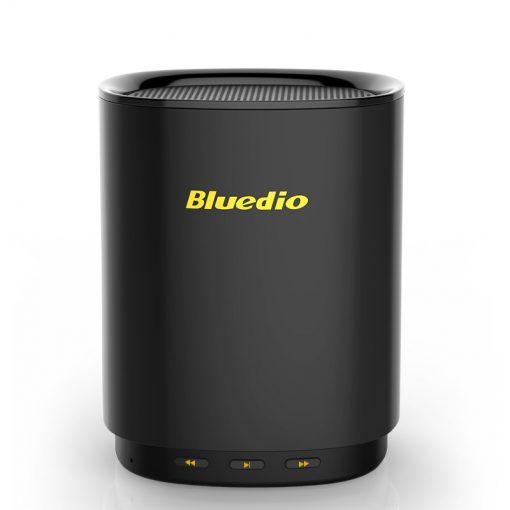 Bluedio Mini haut-parleur Bluetooth Portable Sans Fil