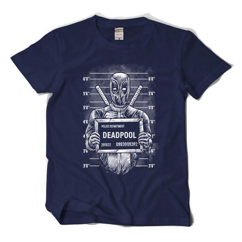 t shirt homme (2)