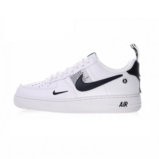 Authentique Nike Air Force 1 07 LV8