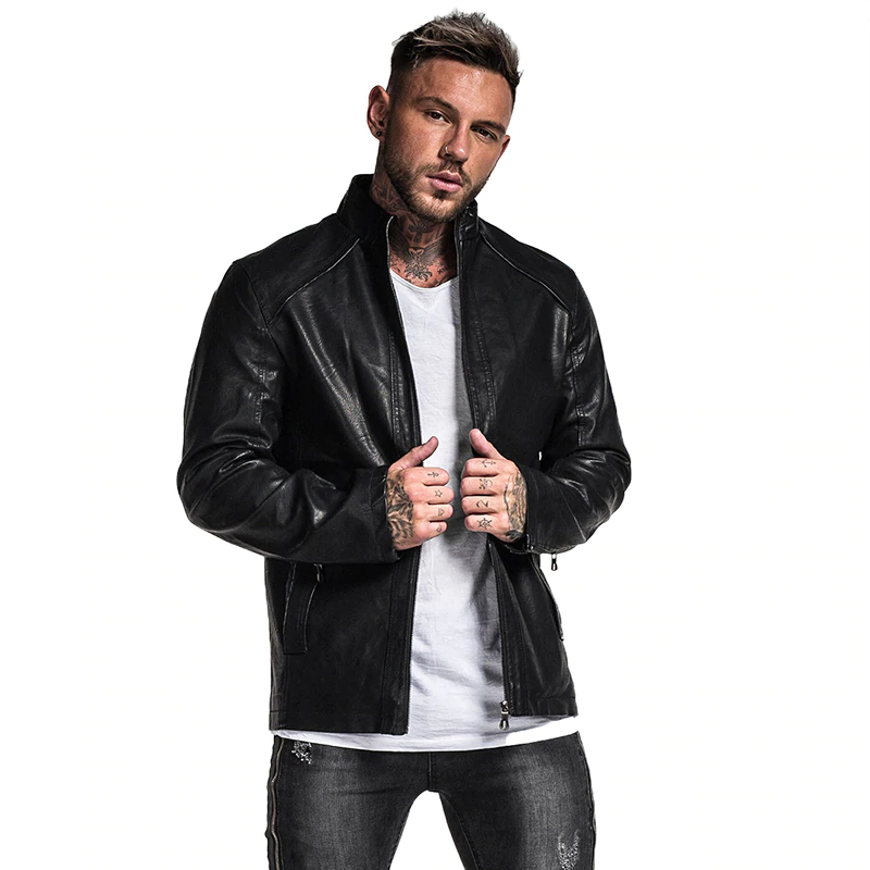 gingtto-men-leather-jacket-black-zm703-1