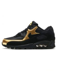 Basket Sneakers NIKE AIR MAX 90 Hommes