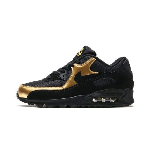 Basket Sneakers NIKE AIR MAX 90 Hommes