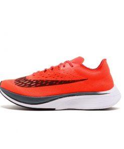 Basket Nike Air Zoom Vaporfly D'origine Hommes