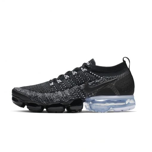 Basket NIKE Air Vapormax Flyknit 2 Course Hommes