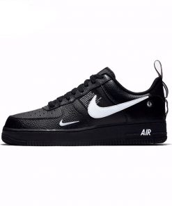 Chaussures Nike Original Authentique Air Force 1 07 LV8