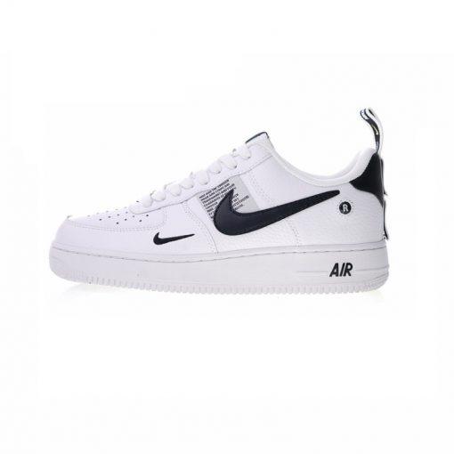 Chaussures Original Nike Air Force 1 07 LV8