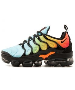 Basket Requin Nike Air Vapormax Hommes