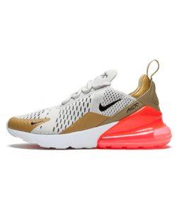 Chaussures Nike W Air Max 270 D'origine Femmes