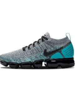 Basket NIKE Air Vapormax Flyknit 2 Hommes