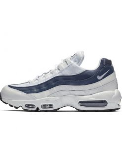 Baskets Nike Original Air Max Course Hommes