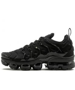 Basket Requin Nike Air steam Max Plus Hommes