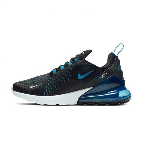 Nike Original Air Max 270 Mans Course
