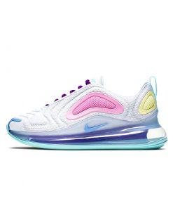 Chaussures Nike Air Max 720 2019 Athlétisme Femmes