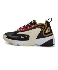 Chaussures Basket Nike WMNS ZOOM 2K