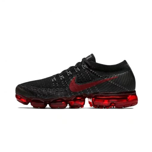 Nike Air VaporMax Flyknit Hommes