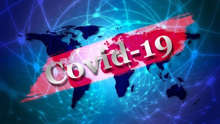 L'hydroxychloroquine remède contre le coronavirus