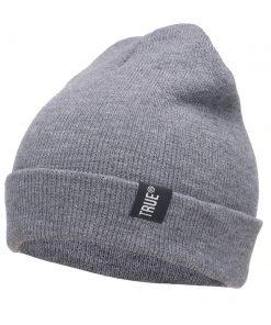 Bonnet Hip Hop True Vérité tricoté hiver