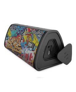 Haut-parleur Bluetooth Portable stéréo surround 6D